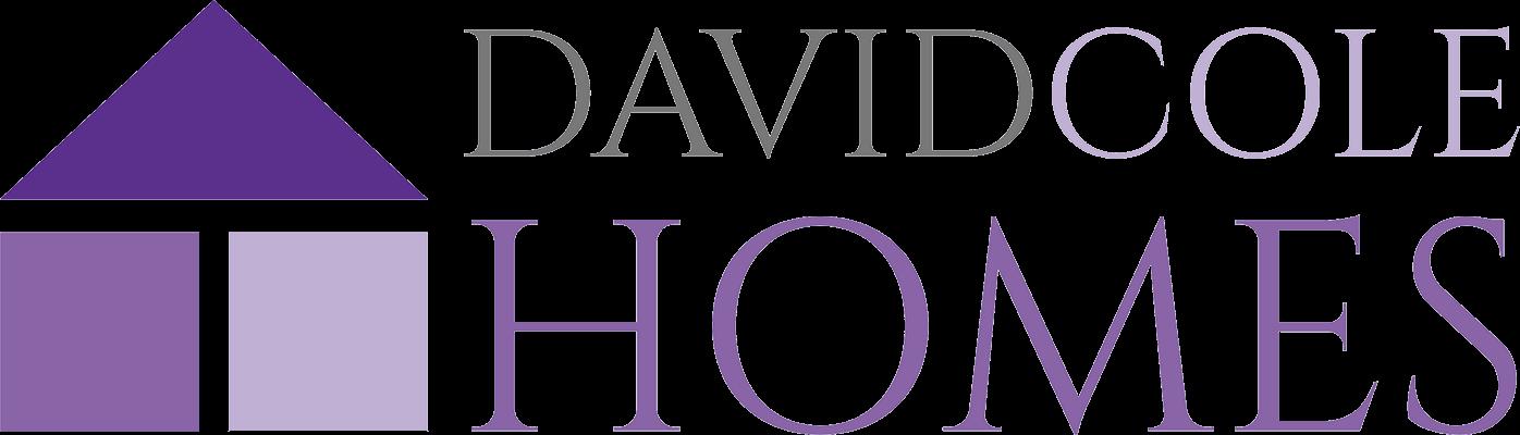 David Cole Homes
